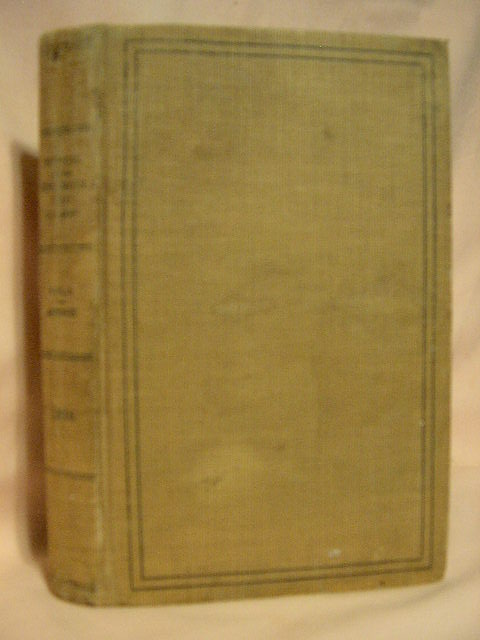 MANUAL FOR THE QUARTERMASTER CORPS, UNITED STATES ARMY, 1916 [VOLUME 2] APPENDIX