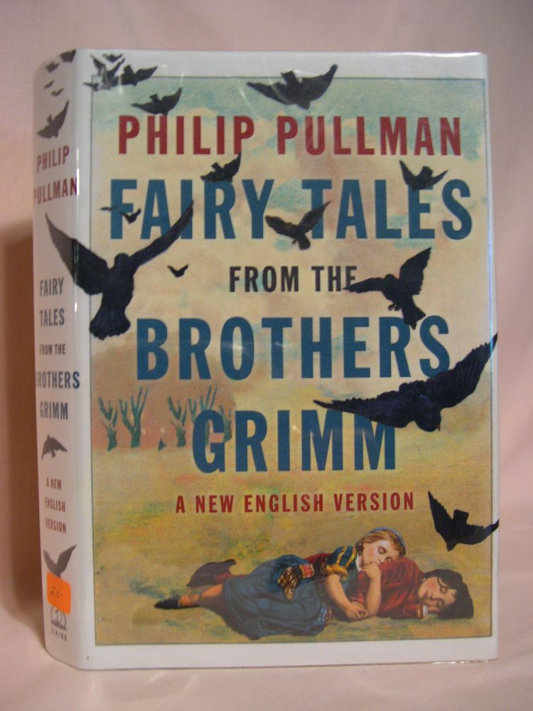 HIS DARK MATERIALS: THE GOLDEN COMPASS, THE SUBTLE KNIFE, THE AMBER SPYGLASS. Philip Pullman.